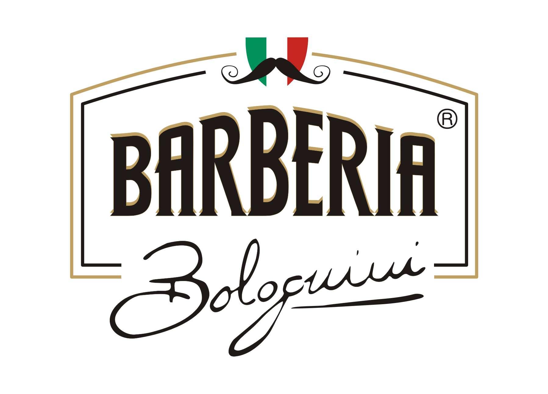 Barbieria Bolognini